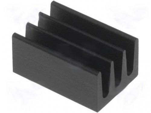 kuhlkorper-aluminium-schwarz-10-x-63-x-48mm-75k-w