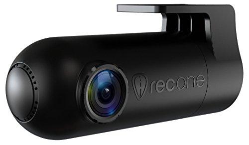 RoadEyes - recONE - Caméra embarquée pour véhicule - Dashcam