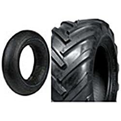 Reifen inkl. Schlauch 13×5.00-6 AS 4PR ST-45 Aufsitzrasenmäher, Rasenmäher