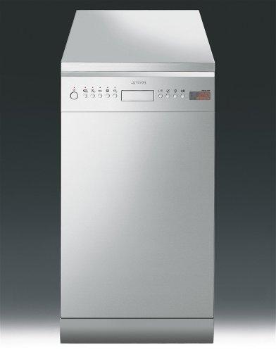 smeg-lsa4525x-independiente-10espacios-a-lavavajilla-lavavajillas-independiente-acero-inoxidable-a-a