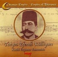 tatyos-efendi-klliyati-by-kudsi-ergner
