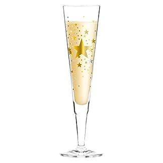 Ritzenhoff-1070234-Champus-Champagnerglas-7-x-7-x-24-cm-mehrfarbig