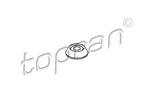 TOPRAN pour stockage stabilisatorkoppelstange 102 790