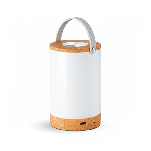 v-tac-vt-1012-6w-led-a-color-blanco-madera-lamparas-de-mesa-color-blanco-madera-abs-sinteticos-acril