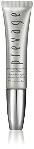 Elizabeth Arden Prevage Crema Antiarrugas Profundas – 15 gr