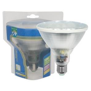 Energiesparlampe, E27/18W-827, MEGAMAN, Dimmerable PAR38