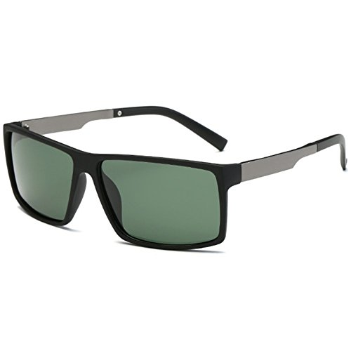 z-p-retro-mens-outdoor-sports-bicycle-driving-polarized-lens-sunglasses-64mm
