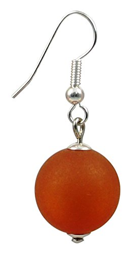 polaris-pendant-with-fischer-hook-earrings-with-14mm-genuine-original-colors-beads-beads-made-in-ger