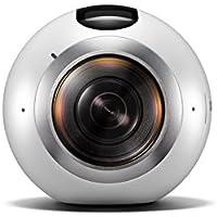 Samsung Gear 360full hD