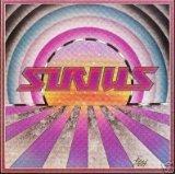 Sirius Rising (US Import)