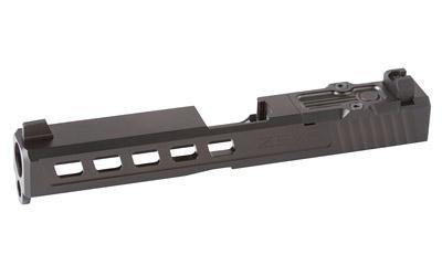 zev-technologies-complete-slide-for-glock-17-dragonfly-absolute-co-witness-rmr-cut-w-cover-zev-strik