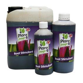 root-stimulant-500ml-plant-magic-plus