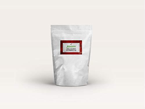 SEMILLA DE BROTE COL LOMBARDA | 75 gr.- 500 gr. - 1 kg. | 300 semillas/gramo (grande, 1 Kg.)