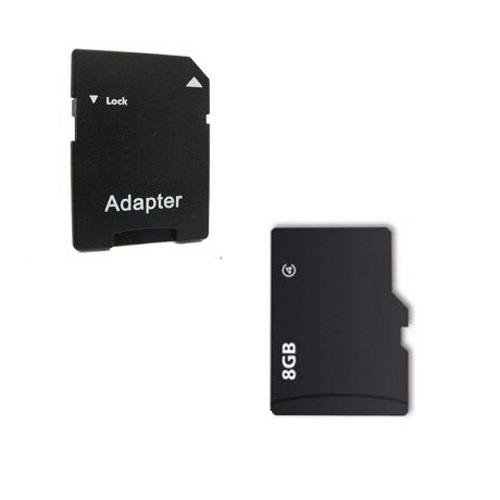 8gb-micro-sd-card-sdhc-with-sd-adapter-card-for-garmin-nuvi-3450lm-3490lmt-3550lm-3590lmt-2455lt-245