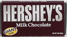 american-hersheys-giant-7oz-milk-chocolate-bar
