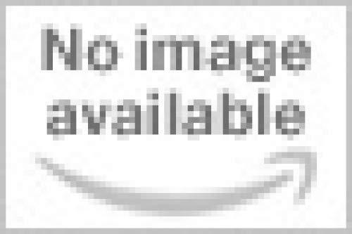 Beauty Online 38,1–50,8 cm Indian Remy Cheveux Clip dans Set 7 pièces 70 g/cheveux soyeux droite