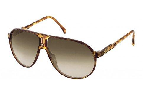 carrera-gafas-de-sol-champion-fri-da-tortuga-rayada-brillante