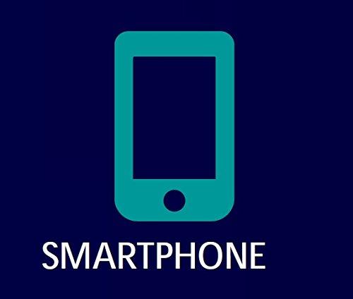 Smartwares 4-Kanal Kamera Sicherheitssystem - 17