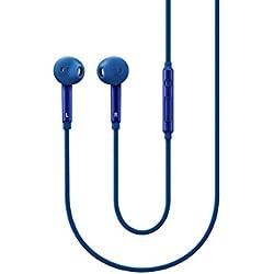 [Cable] Samsung BT-EOEG920BL - Auriculares in-ear, color azul