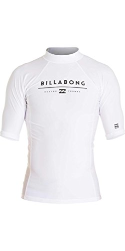 billabong-unity-lycra-homme-blanc-fr-m-taille-fabricant-m