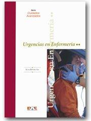 Urgencias en Enfermería II