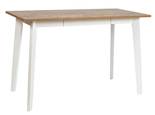 Mesas de cocina de madera - Las mejores mesas de 2019