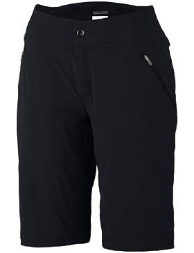 Columbia Passo Alto Short Pant