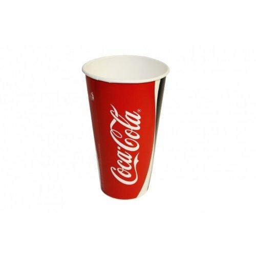 pappbecher-hartpapier-becher-coca-cola-design-perfekt-fur-softdrinks-750ml-25-stuck