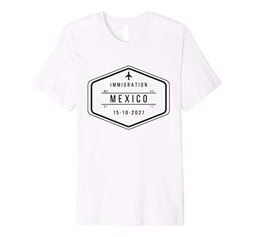 4900b920c7c1b2 Mexico graphic shirt al mejor precio de Amazon en SaveMoney.es
