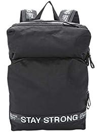 8fe77ef87352f Suchergebnis auf Amazon.de für  george gina lucy rucksack  Koffer ...