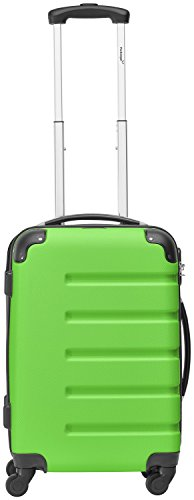 Packenger 3er Koffer-Set