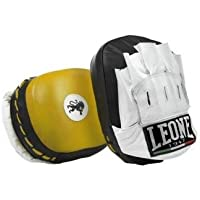 Guantes Gloves Small León amarillo Talla única León Sport