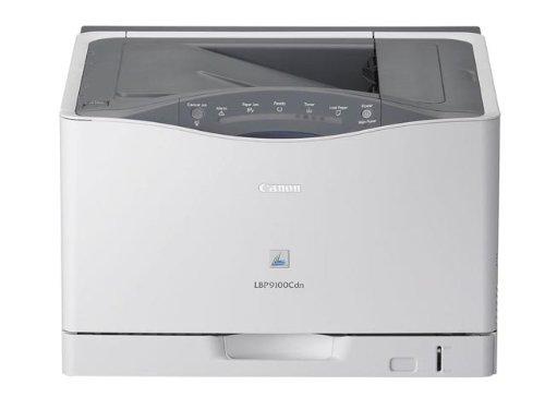 Canon LBP 9100CDN A3 Colour Printer