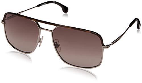 Carrera Sonnenbrille 152/S 6LB/HA 60