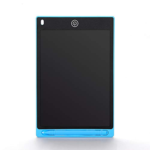 Ballylelly-8,5-Zoll-LCD-Schreibtablett Graffiti Portable Board Handschrift Zeichenboards