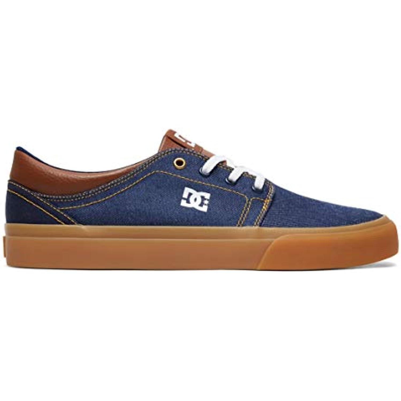 DC Shoes Trase TX Se - Chaussures - 47 Homme - EU 47 - - Violet - B07G1WFJ5J - 96dde0