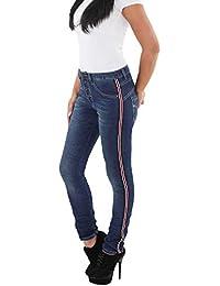 Damen Haremshose Pumphose Aladinhose Pluder Training Fitness Sporthose Übergröße