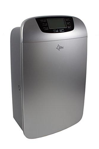 Luftentfeuchter Schlafzimmer Test-Übersicht ▷ Unsere TOP 5 [Januar ...