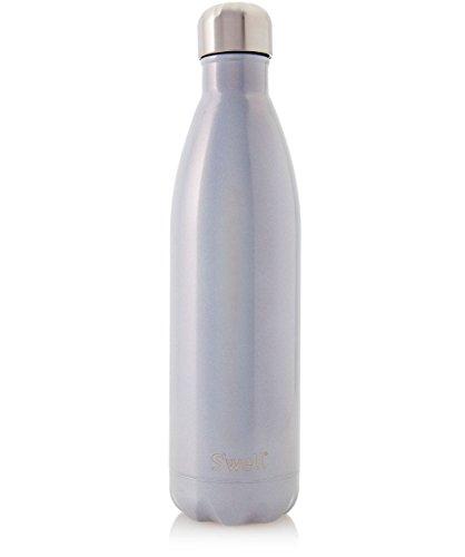 swell-womens-25oz-milky-way-water-bottle-milky-way-one-size