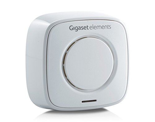 Gigaset elements Alarmsirene - elements siren / Smart Home -...