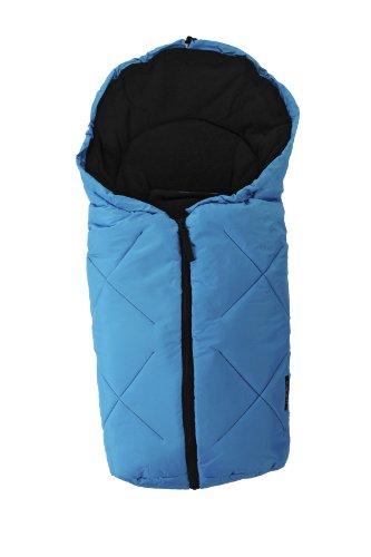 kaiser-cuddly-bag-fleece-aqua