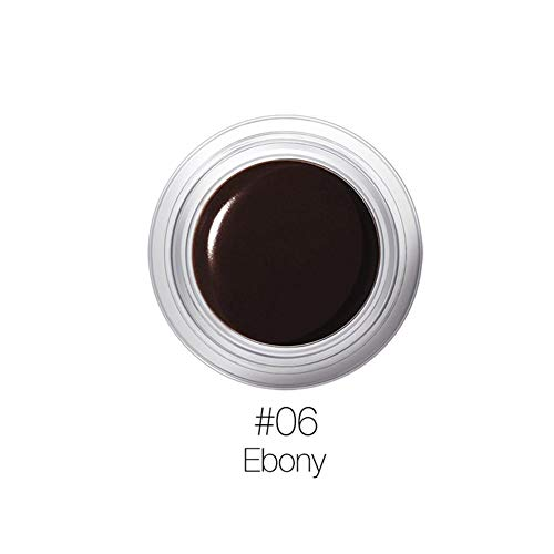 Duhe189014 Crema De Tinte Cejas Maquillaje Natural