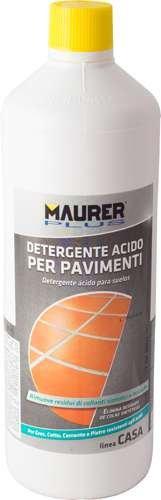 detergente-acido-per-pavimenti-maurer-1-lt