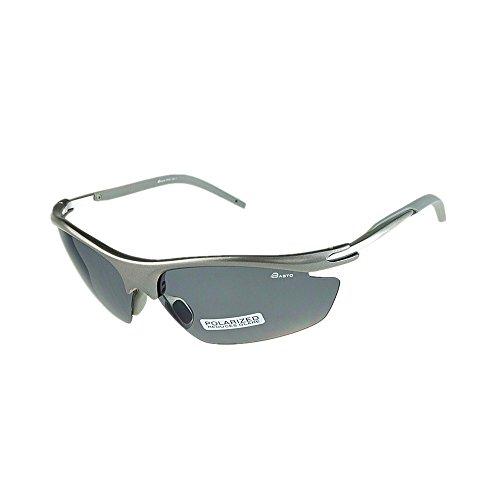 YHDD Radfahren Brille Fahrrad Farbwechsel Brille Erwachsene Outdoor Brille Geeignet für Outdoor-Radsportliebhaber.