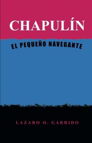 Chapulín: El Pequeño Navegante (El Chapulin)