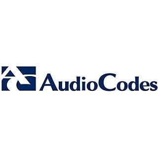 AudioCodes IP-Phone 420HD, PoE, White