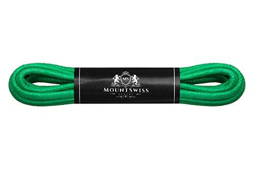 Mount Swiss-SW-02-green-90