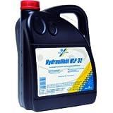 HYDRAULIKOEL HLP 32 5,0 L - 558.49.58 - Cartechnic Hydrauliköl HLP 32 -