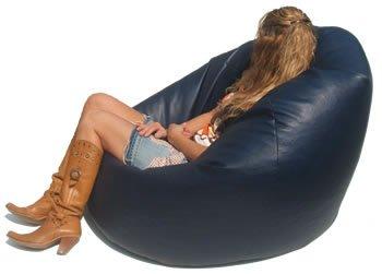 xxx-l-beanbags-huge-mega-size-bean-bag-16cuft-faux-leather-beanbag-gaming-chair-blue