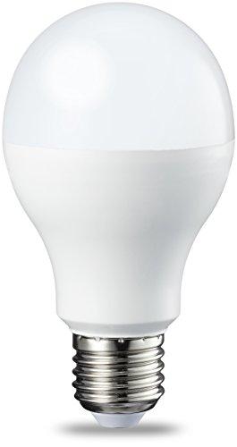 Zoom IMG-3 amazonbasics lampadina led e27 14w